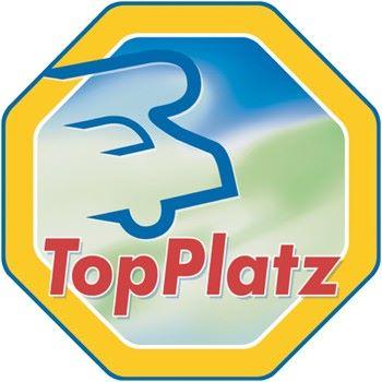 Logo von TopPlatz