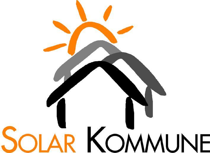 Solar_Kommune_Logo