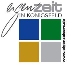 Logo-eigenZeit-in-Königsfeld