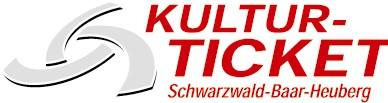 Kulturticket Schwarzald-Baar-Heuberg