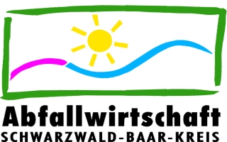 Abfallwirtschaft Logo