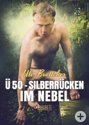 Uli Böttcher