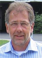 Giesel, Stefan