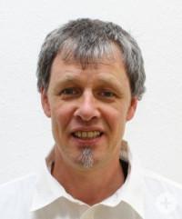 Kachler, Jan-Jürgen