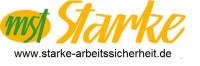 Logo Arbeitssicherheit