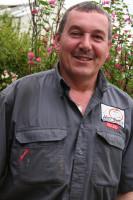 Horst Schäfer