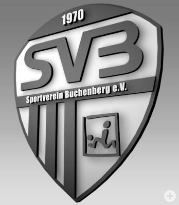 SV Buchenberg
