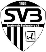 SV Buchenberg e.V.