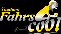 Logo Fahrscool Thudium