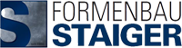 Formenbau Staiger Logo