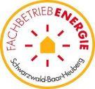 Fachbetrieb Energie
