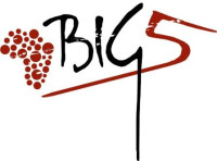 Weinhandel und Naturkost Big5