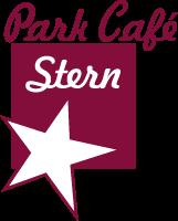 Park Café Stern