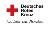 DRK Logo groß