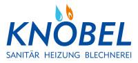 KNÖBEL Logo