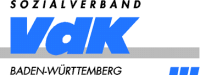 Logo VdK BaWue