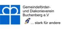 Diakonie Buchenberg