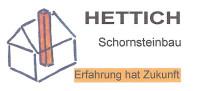 Schornsteinbau Logo
