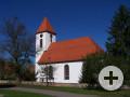 Kirche Weiler Okt.2005-1