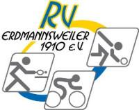 Logo RV Erdmannsweiler