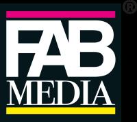 fabmedia logo