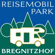 Reisemobilparklogo