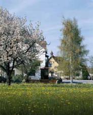 Bild von Erdmannsweiler
