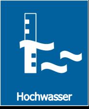 Hochwasser Button2