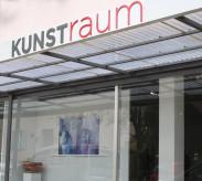 KUNSTraum Königsfeld