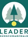 Logo-Leader-SS