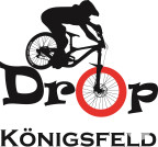 Logo-Drop-Königsfeld