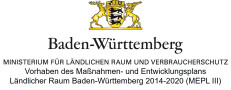 Logo-BW-Ministerium mit Untertitel