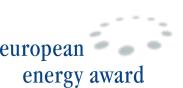 eea Logo PNG