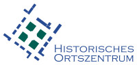 Logo Zinzendorfplatz