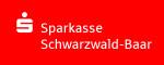 Logo der Sparkasse Schwarzwald-Baar