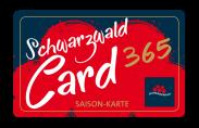SchwarzwaldCard 365