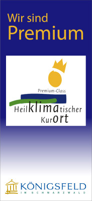 Logo Premium Heilklima