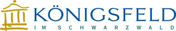 Logo Königsfeld