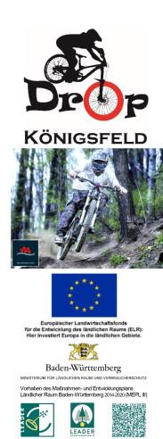 Drop Königsfeld